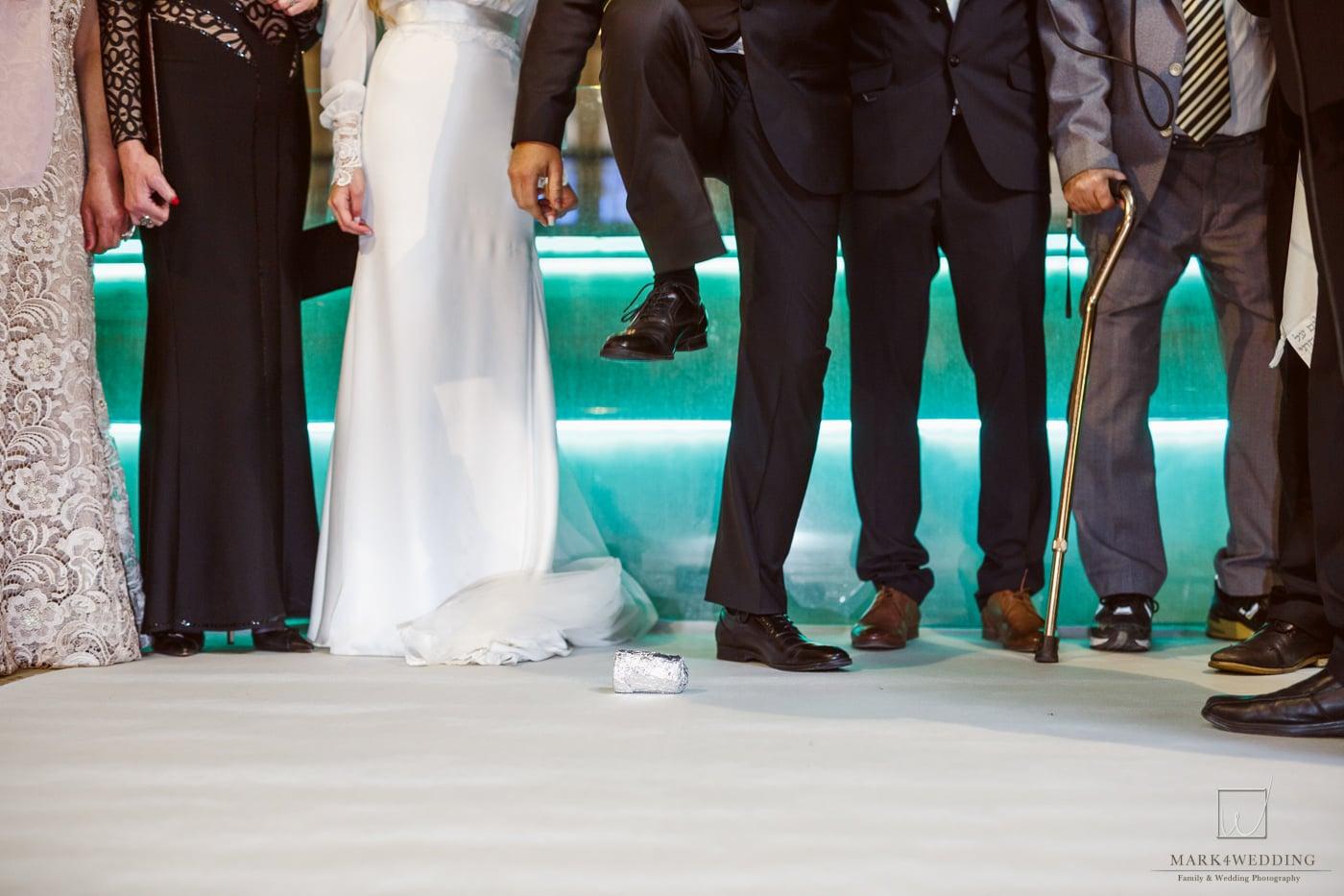 Galina & Assaf wedding_329.jpg