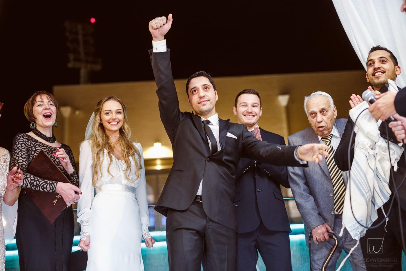 Galina & Assaf wedding_332-2.jpg