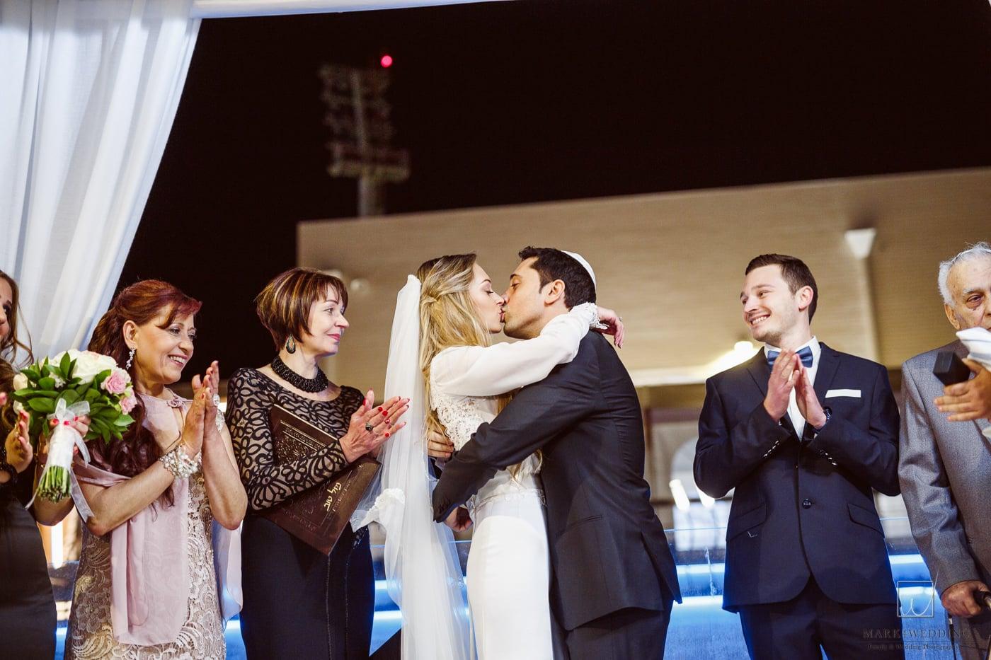 Galina & Assaf wedding_333.jpg
