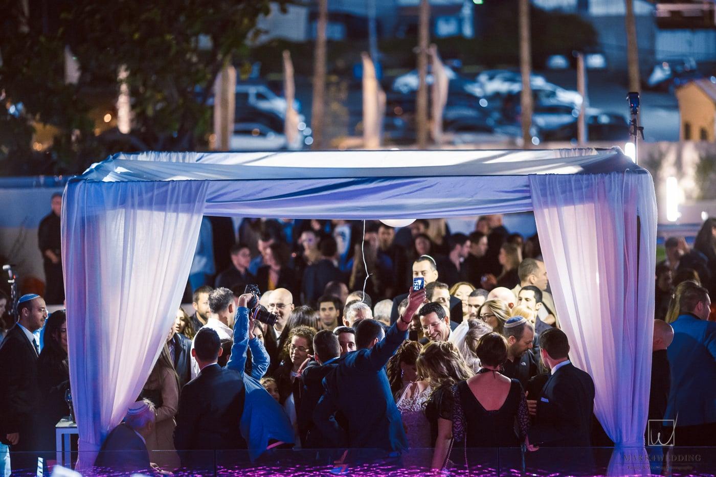 Galina & Assaf wedding_335.jpg