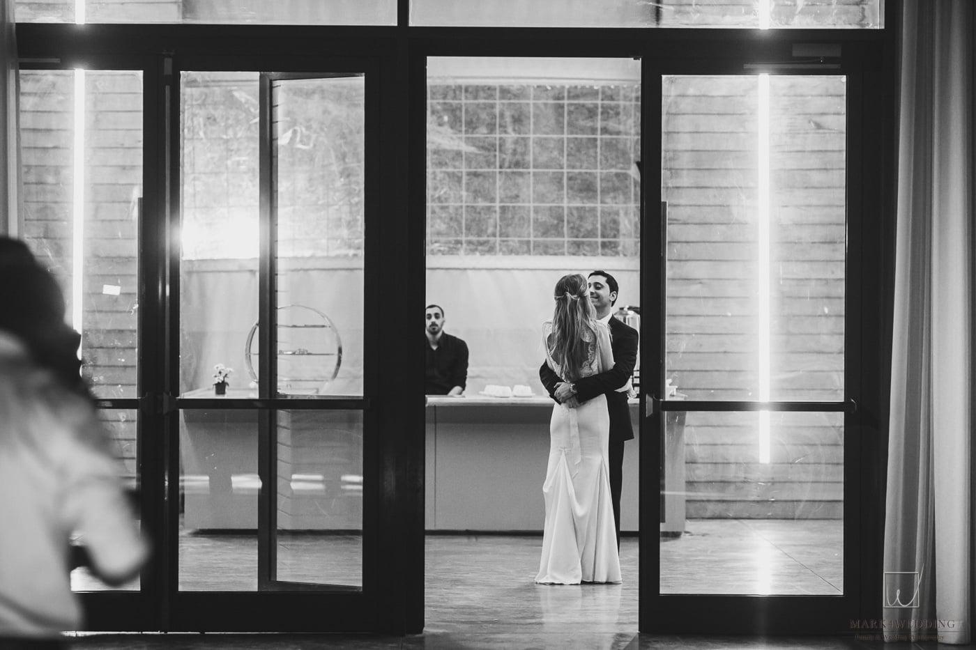 Galina & Assaf wedding_356.jpg