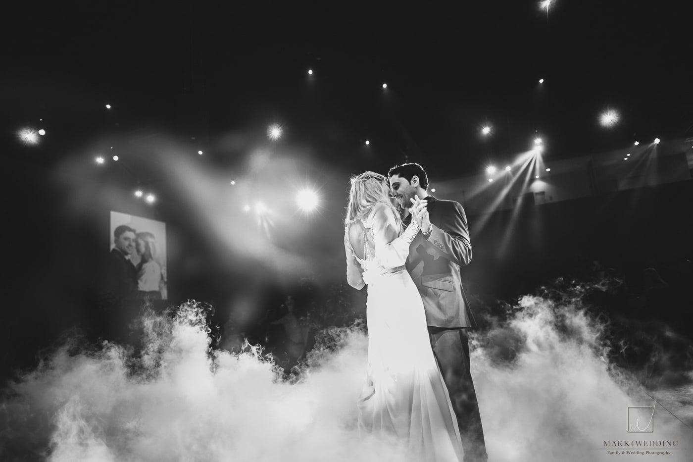Galina & Assaf wedding_374.jpg