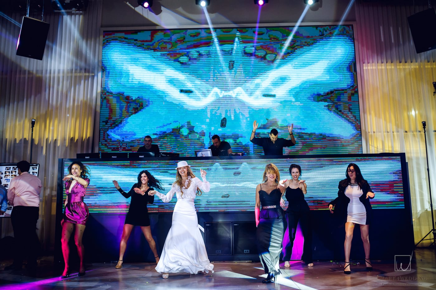 Galina & Assaf wedding_462.jpg