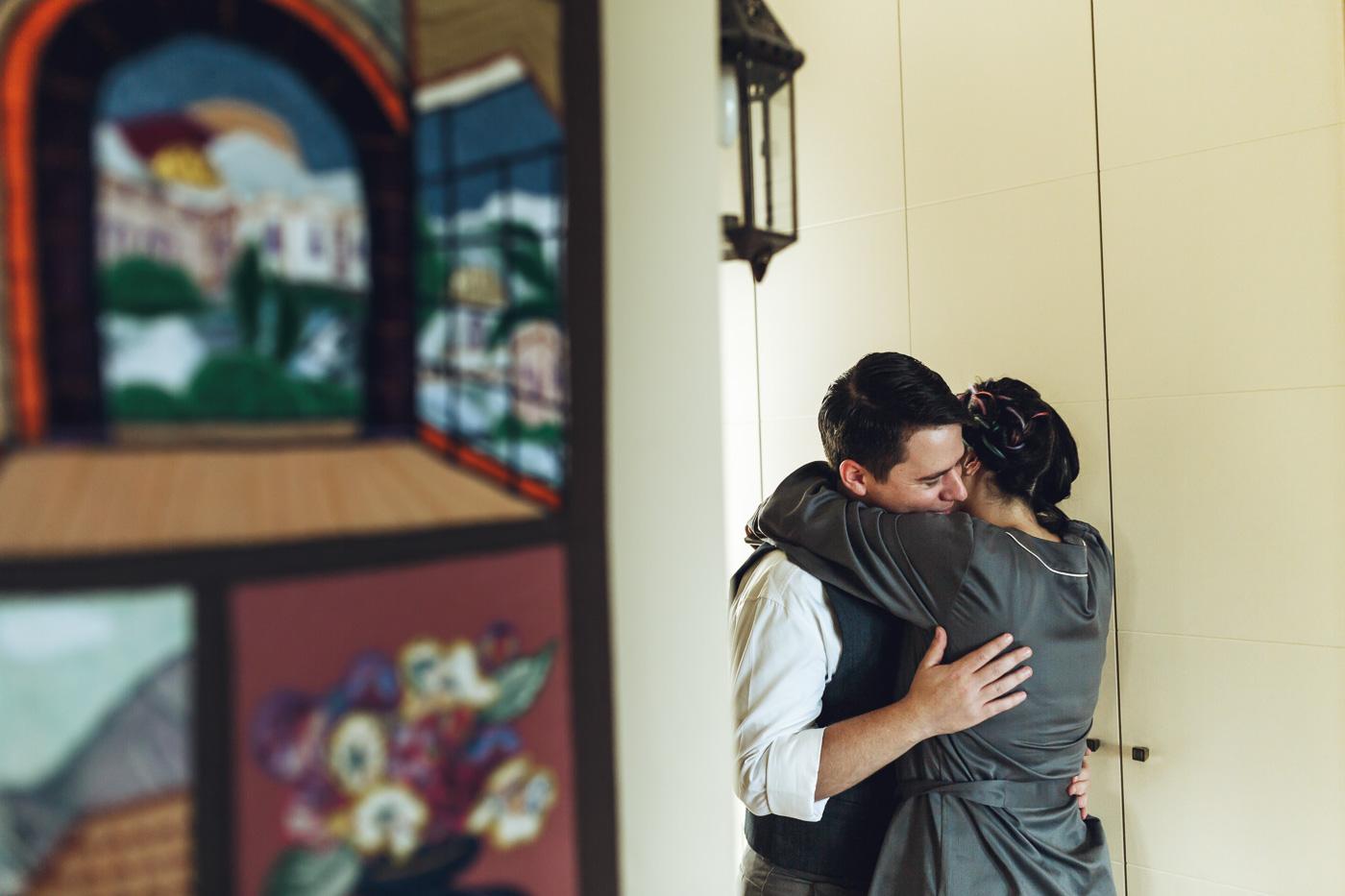 Leore & Yiftach wedding_0078.jpg