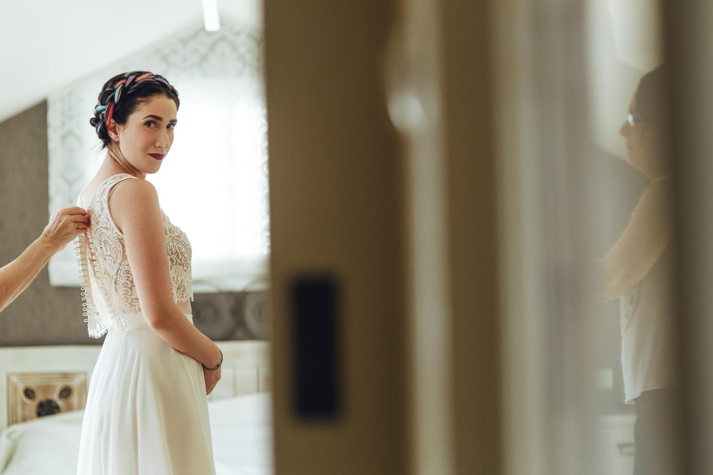 Leore & Yiftach wedding_0131.jpg