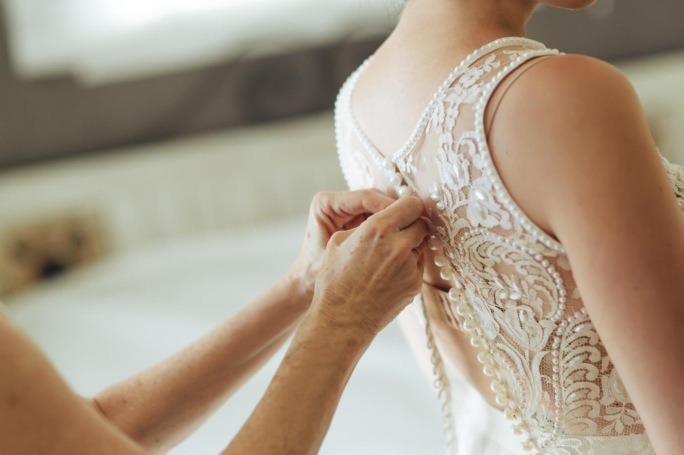 Leore & Yiftach wedding_0132.jpg