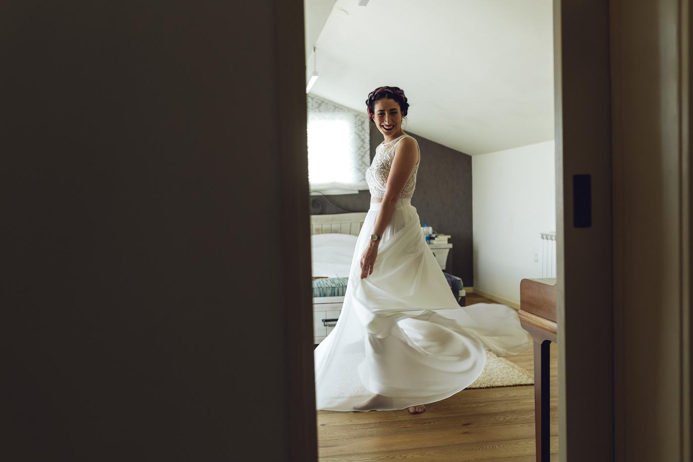 Leore & Yiftach wedding_0137.jpg