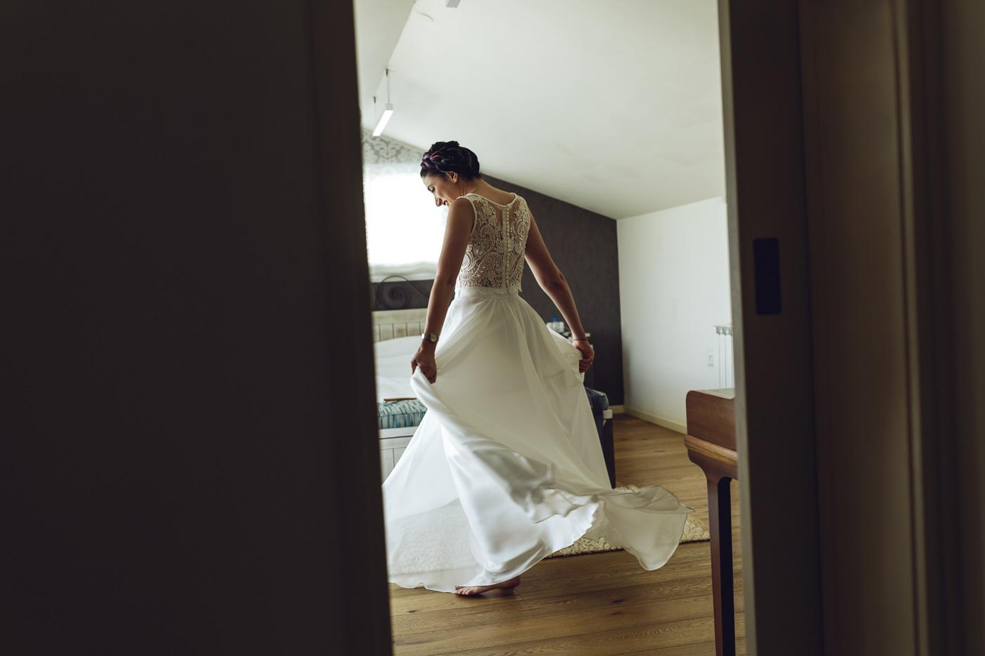 Leore & Yiftach wedding_0134.jpg