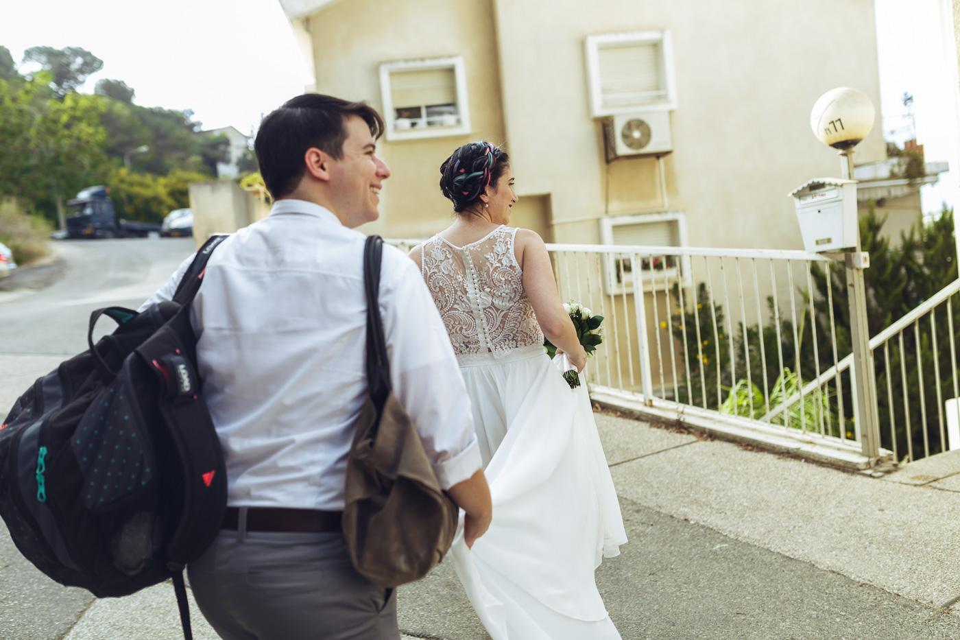Leore & Yiftach wedding_0167.jpg
