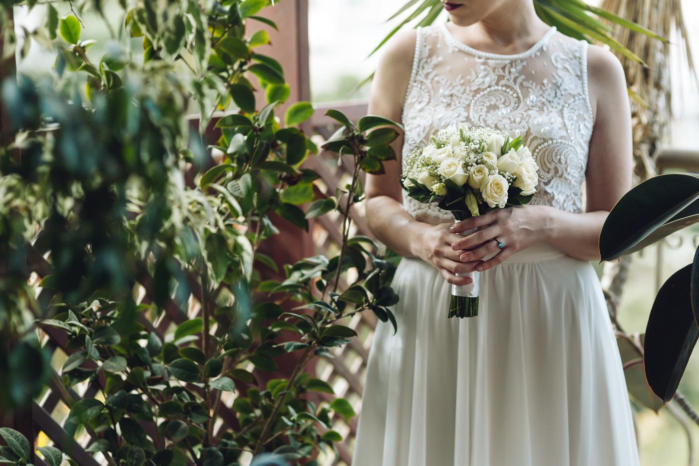 Leore & Yiftach wedding_0164.jpg