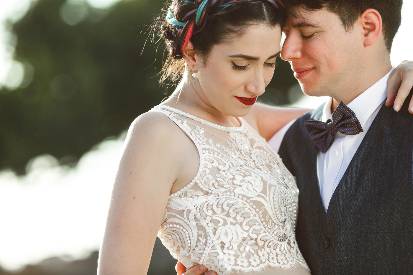 Leore & Yiftach wedding_0179.jpg