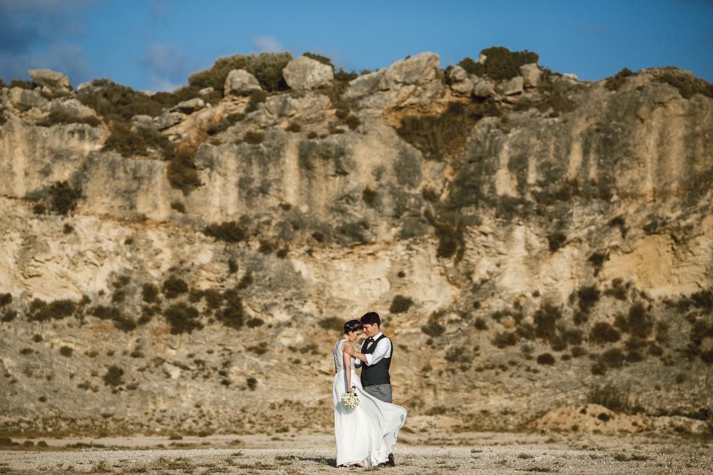 Leore & Yiftach wedding_0193.jpg
