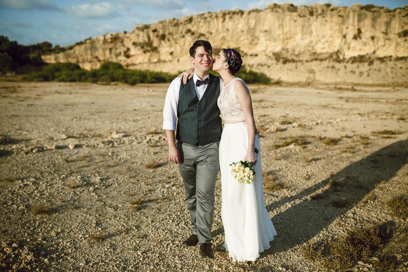 Leore & Yiftach wedding_0206.jpg