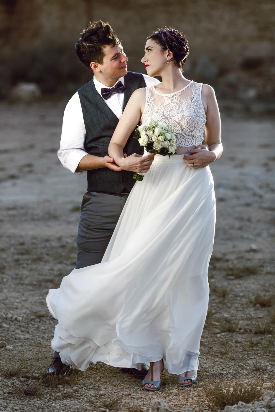 Leore & Yiftach wedding_0211.jpg