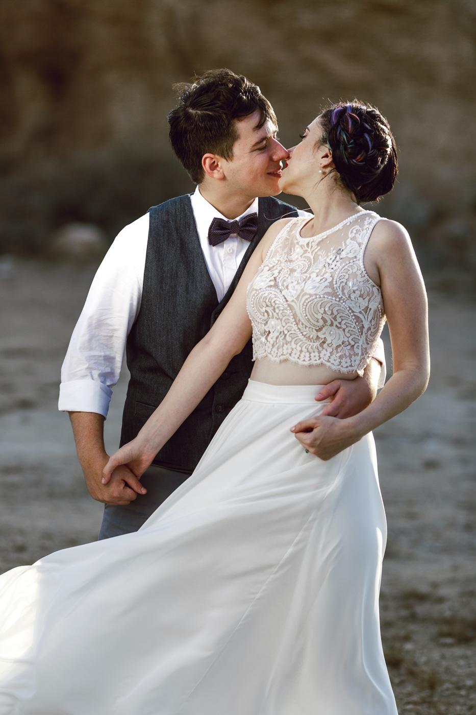 Leore & Yiftach wedding_0214.jpg