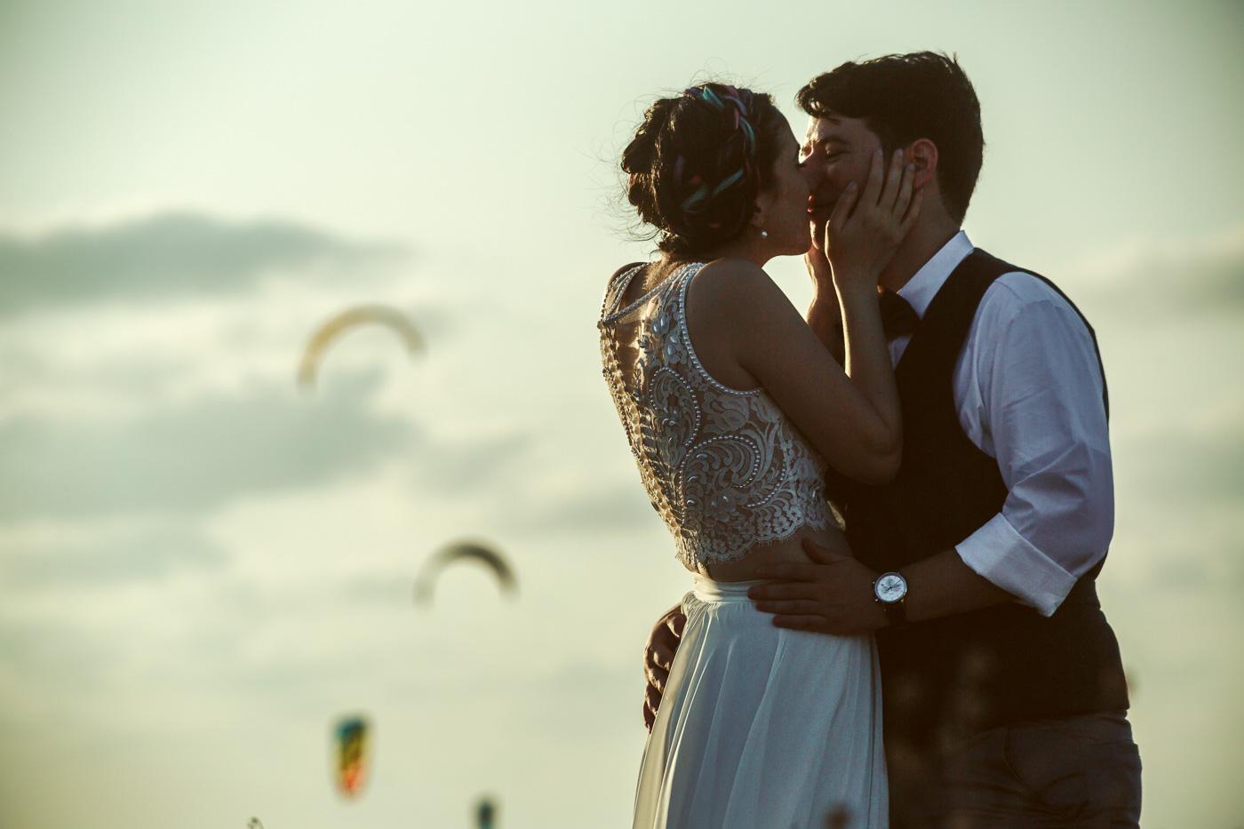 Leore & Yiftach wedding_0218.jpg