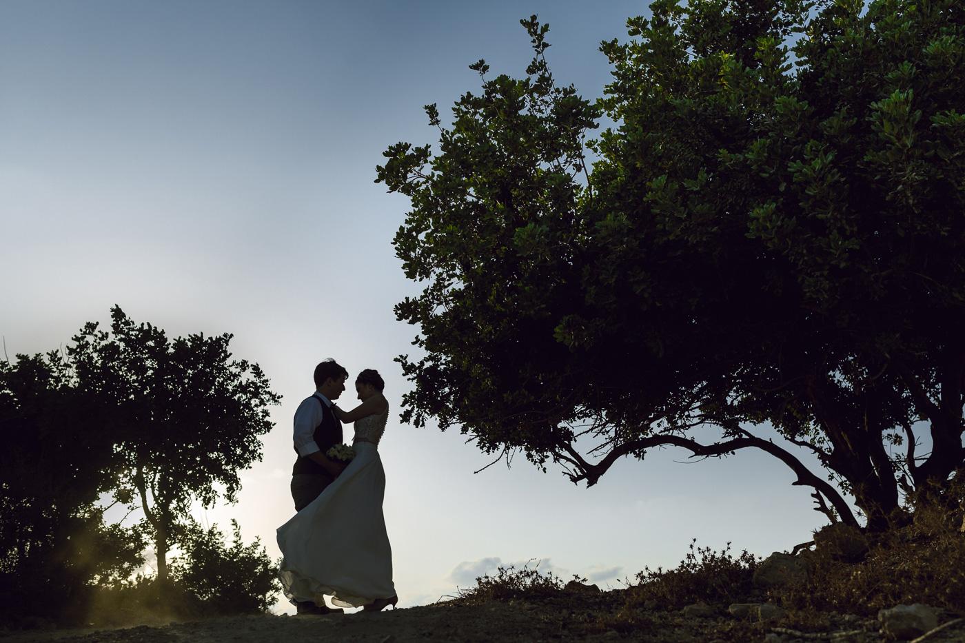 Leore & Yiftach wedding_0217.jpg