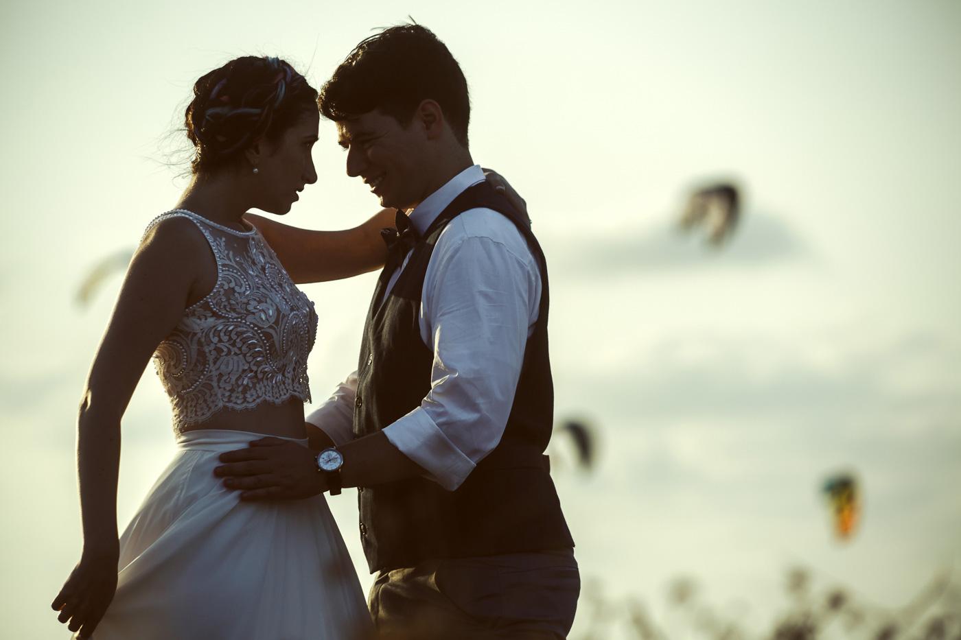 Leore & Yiftach wedding_0219.jpg