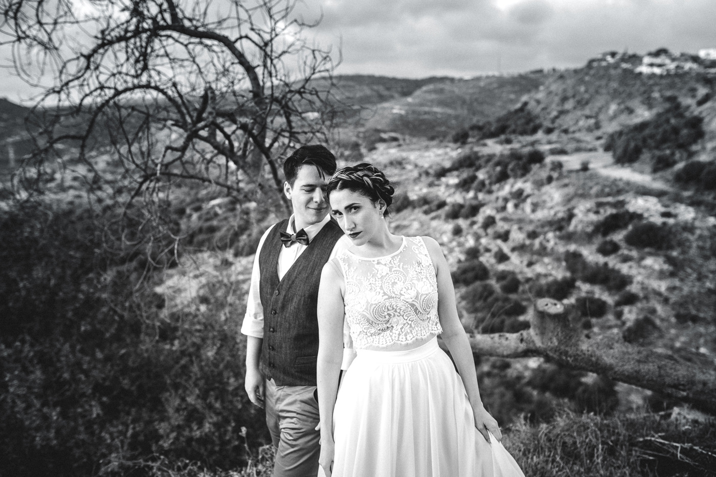 Leore & Yiftach wedding_0226.jpg