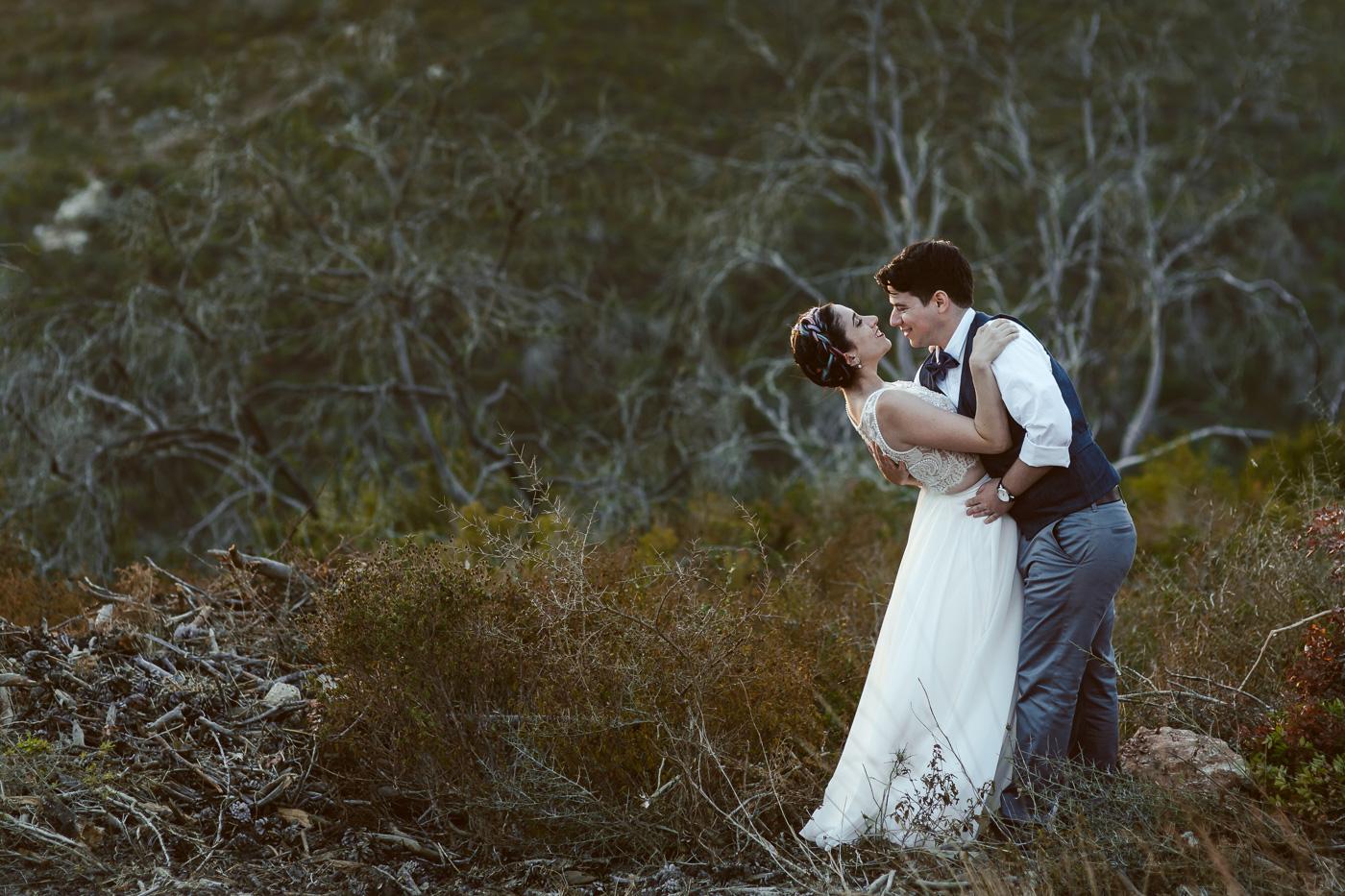 Leore & Yiftach wedding_0232.jpg