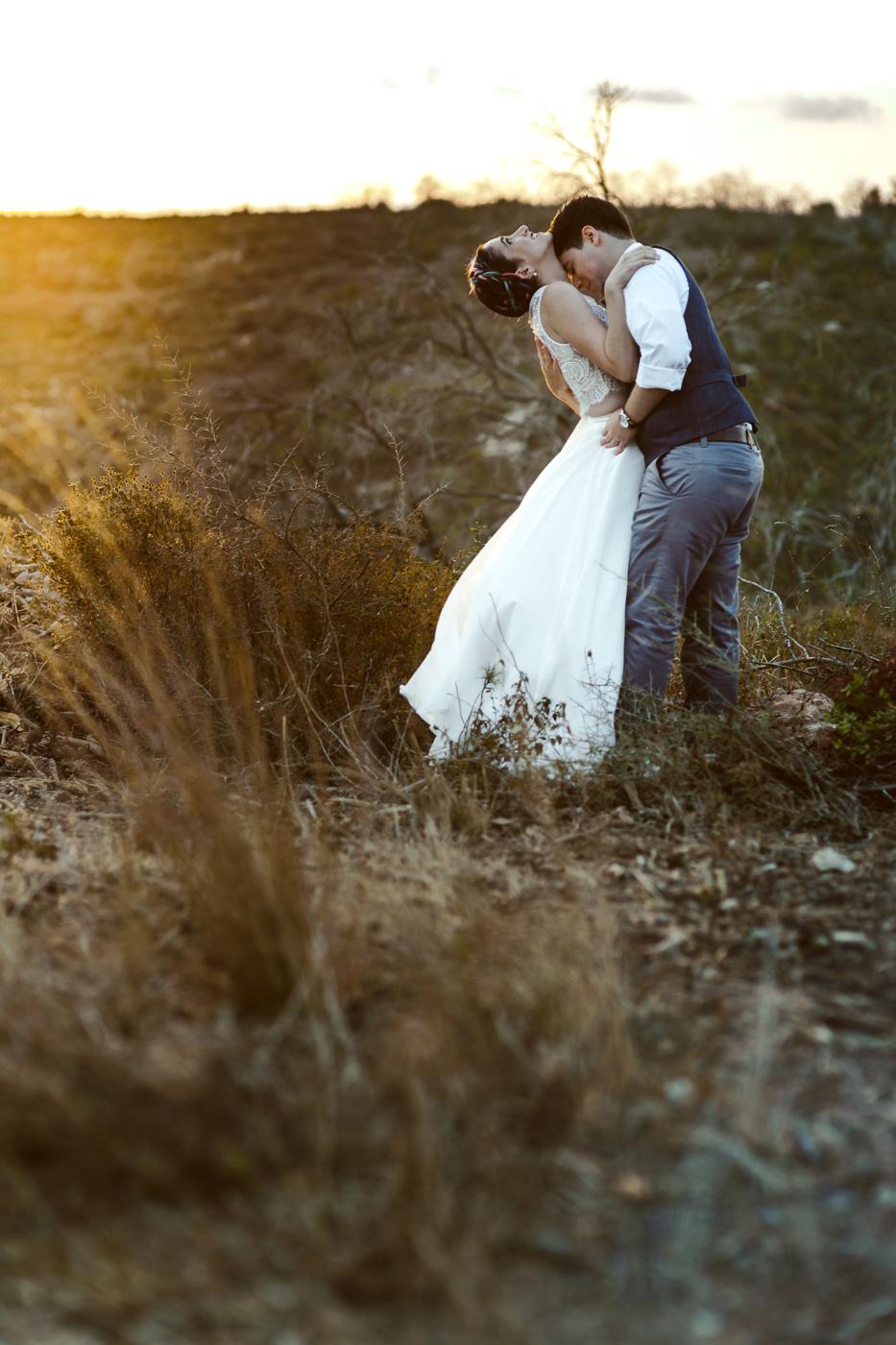 Leore & Yiftach wedding_0233.jpg