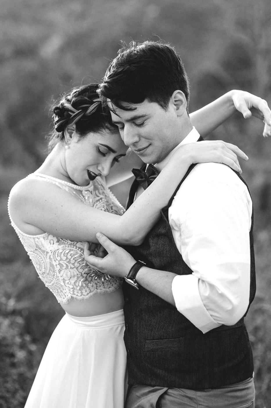 Leore & Yiftach wedding_0235.jpg