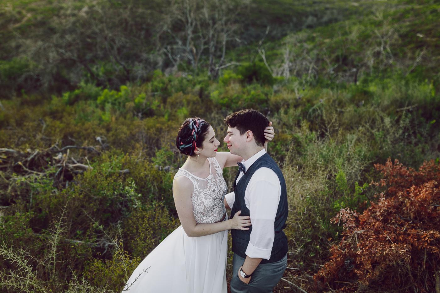 Leore & Yiftach wedding_0240.jpg