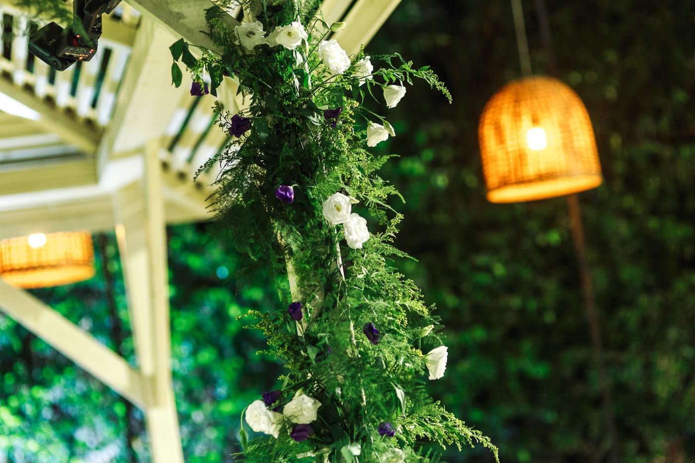 Leore & Yiftach wedding_0251.jpg