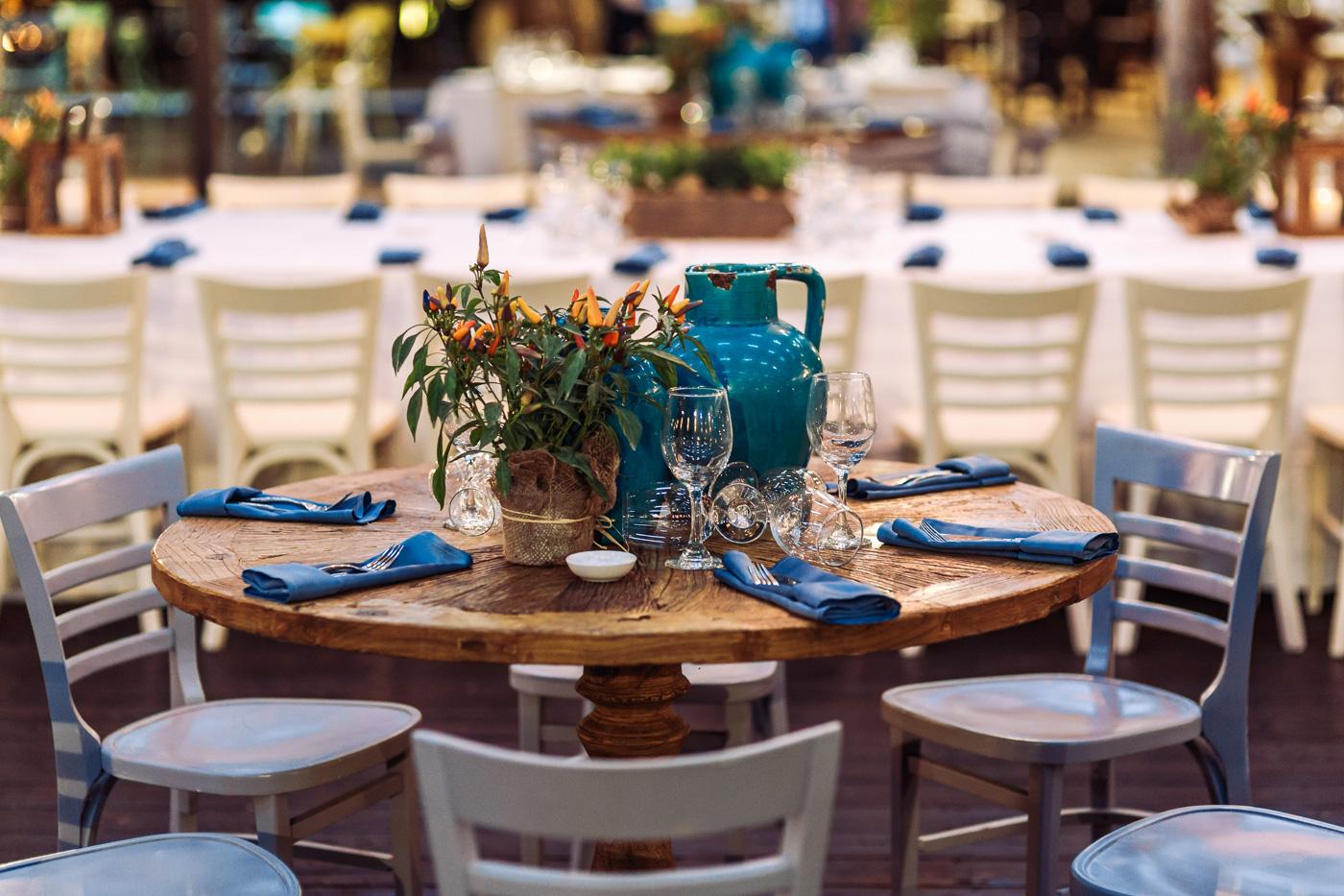 Leore & Yiftach wedding_0261.jpg