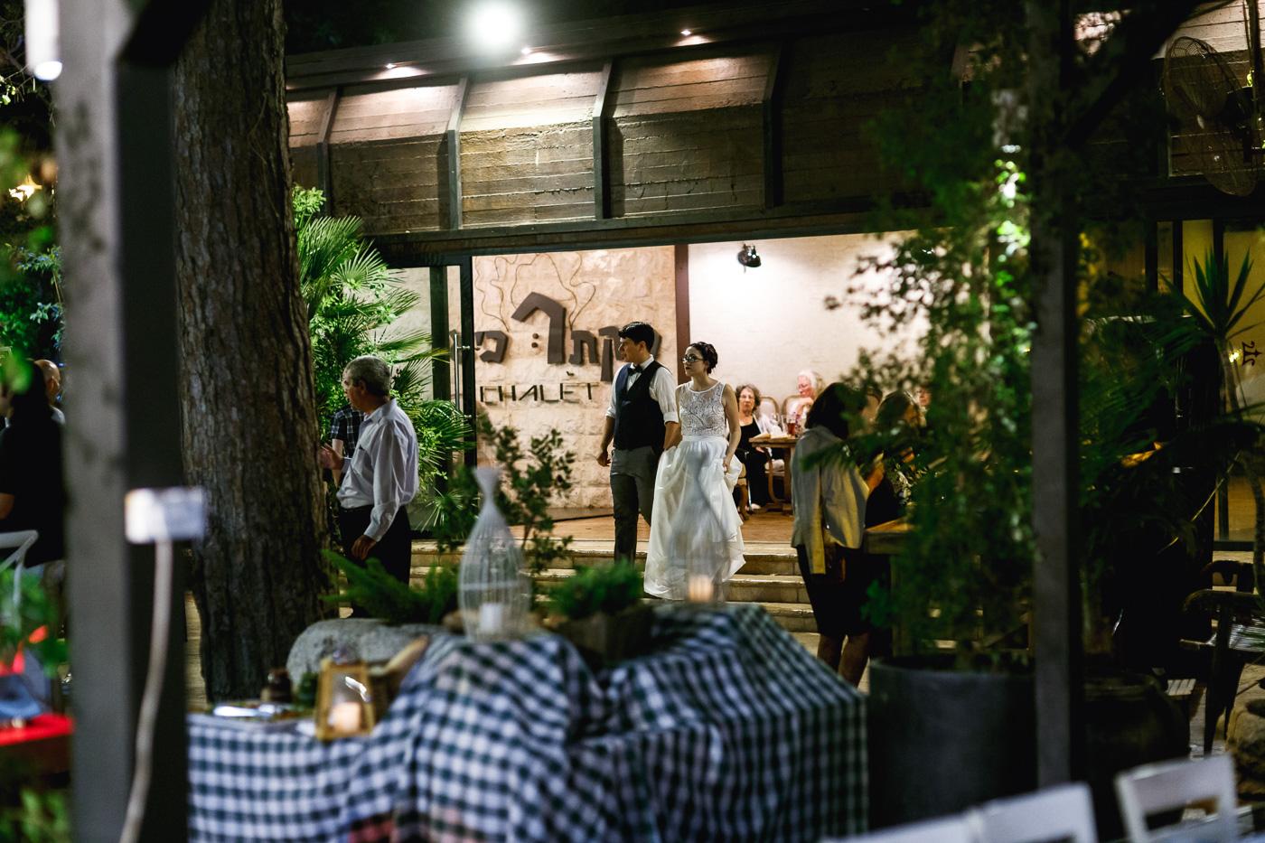 Leore & Yiftach wedding_0315.jpg