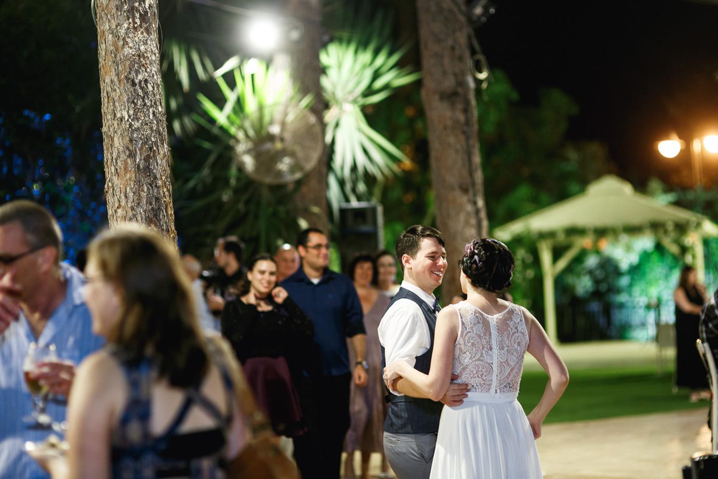 Leore & Yiftach wedding_0334.jpg