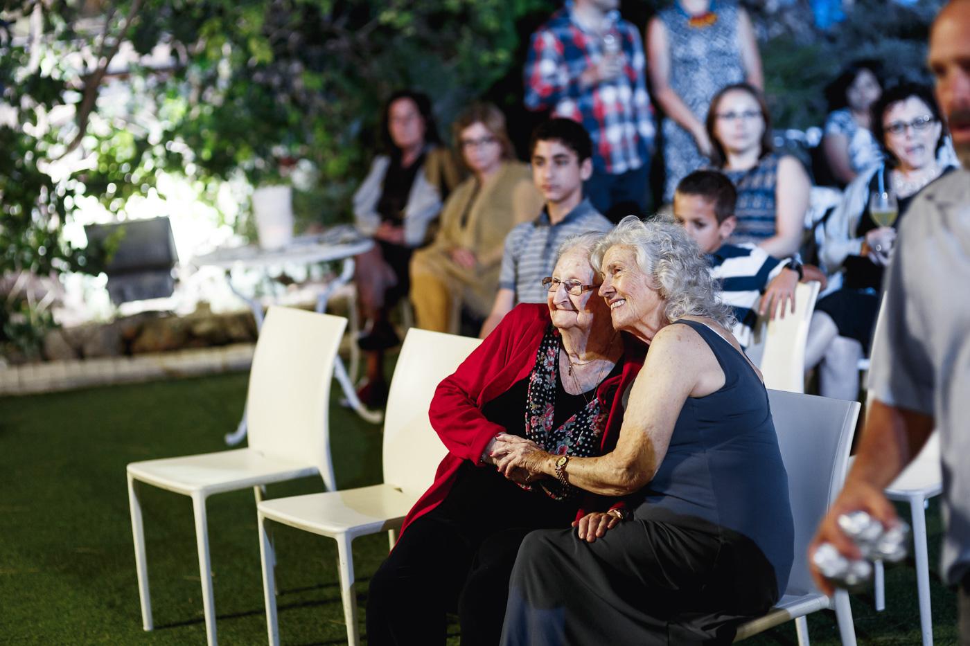 Leore & Yiftach wedding_0476.jpg