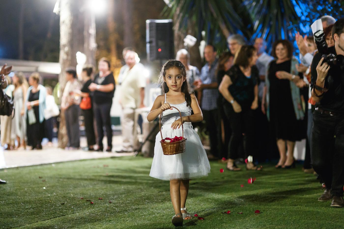 Leore & Yiftach wedding_0482.jpg