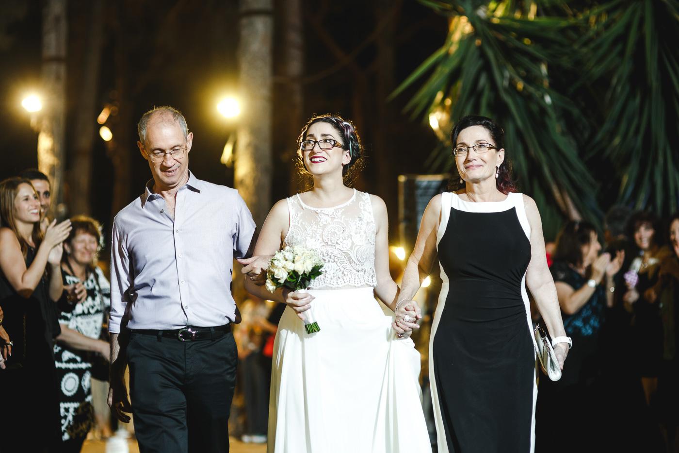 Leore & Yiftach wedding_0493.jpg