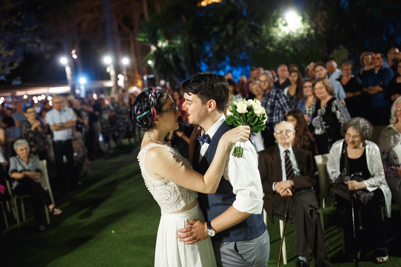 Leore & Yiftach wedding_0498.jpg