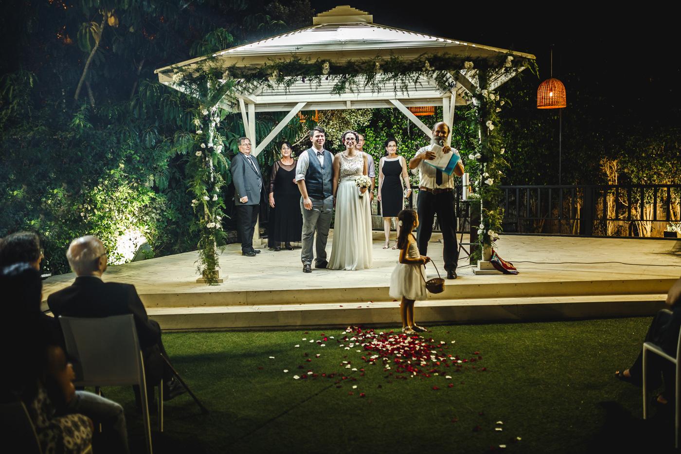 Leore & Yiftach wedding_0499.jpg