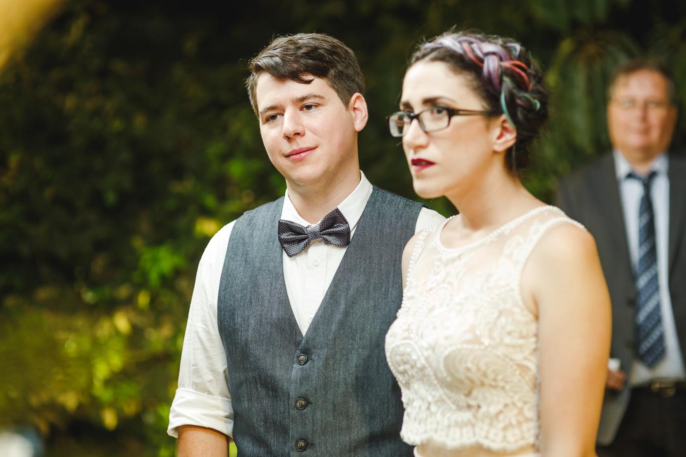 Leore & Yiftach wedding_0508.jpg