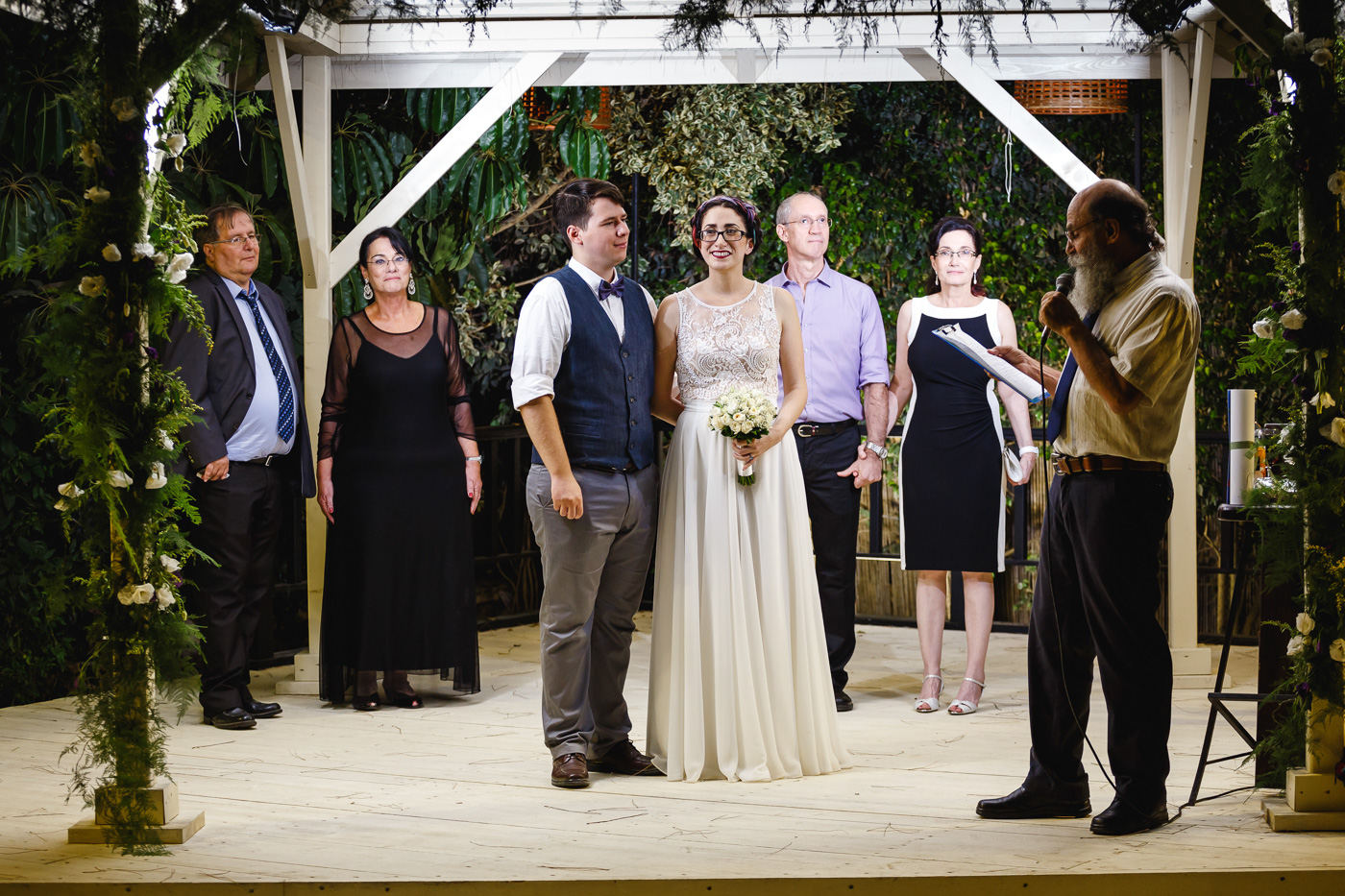 Leore & Yiftach wedding_0512.jpg