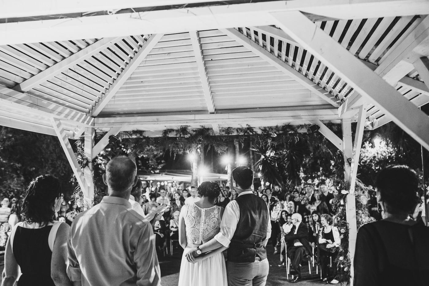 Leore & Yiftach wedding_0513.jpg