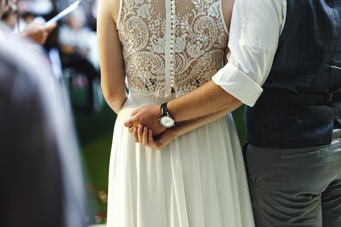 Leore & Yiftach wedding_0515.jpg