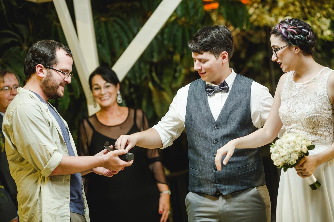 Leore & Yiftach wedding_0539.jpg