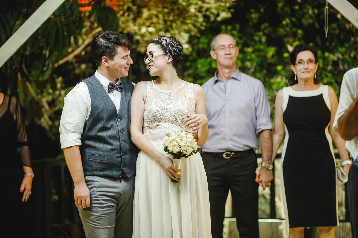 Leore & Yiftach wedding_0541.jpg