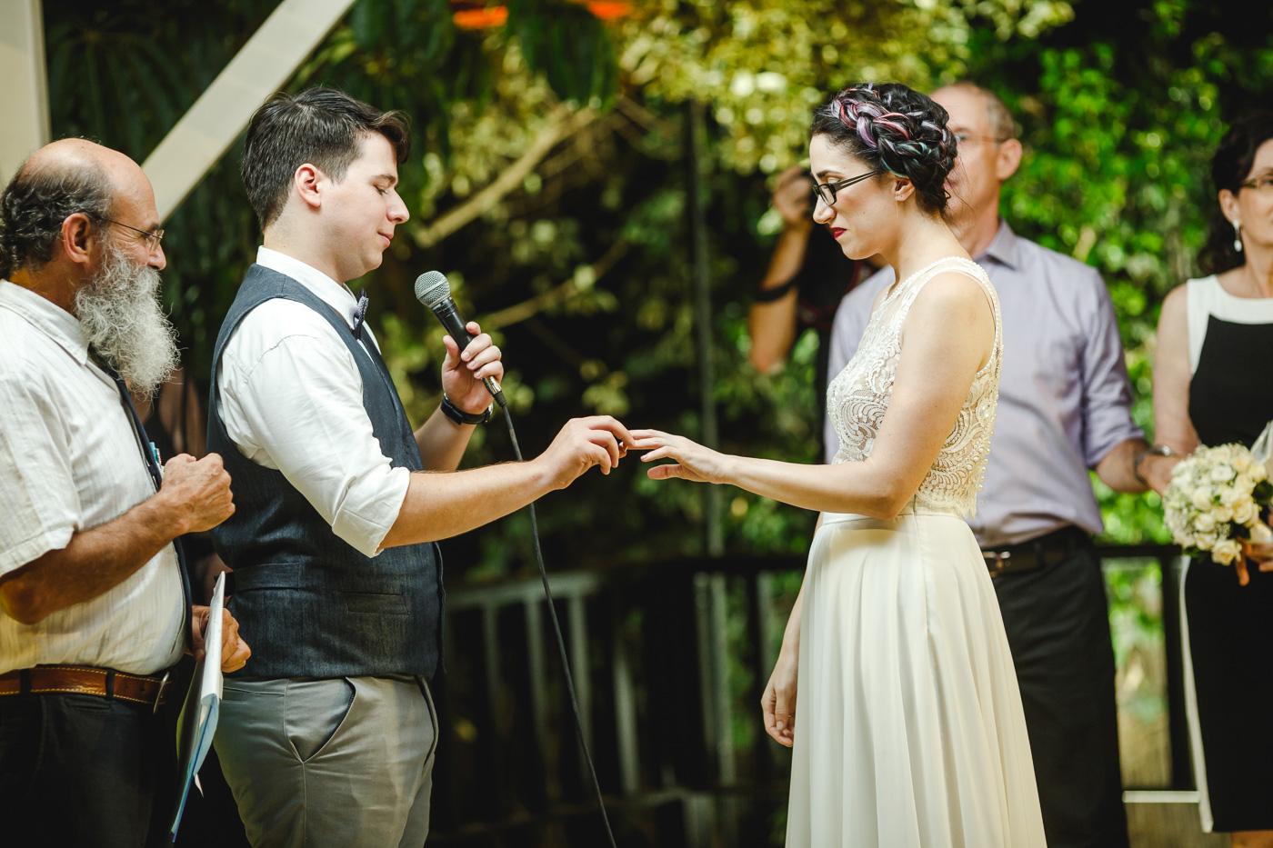 Leore & Yiftach wedding_0560.jpg