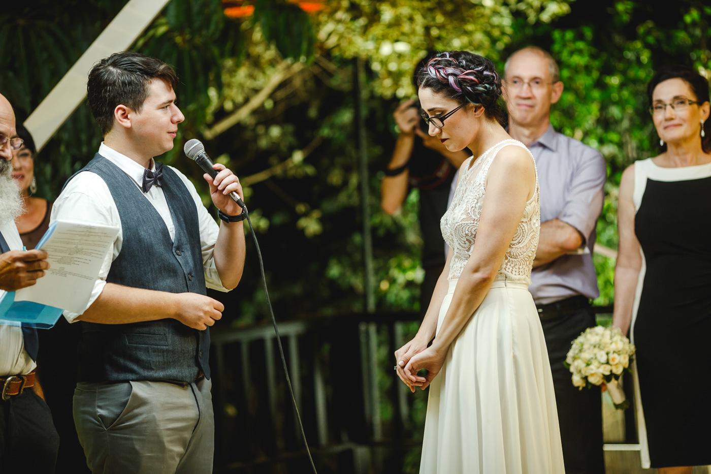 Leore & Yiftach wedding_0558.jpg