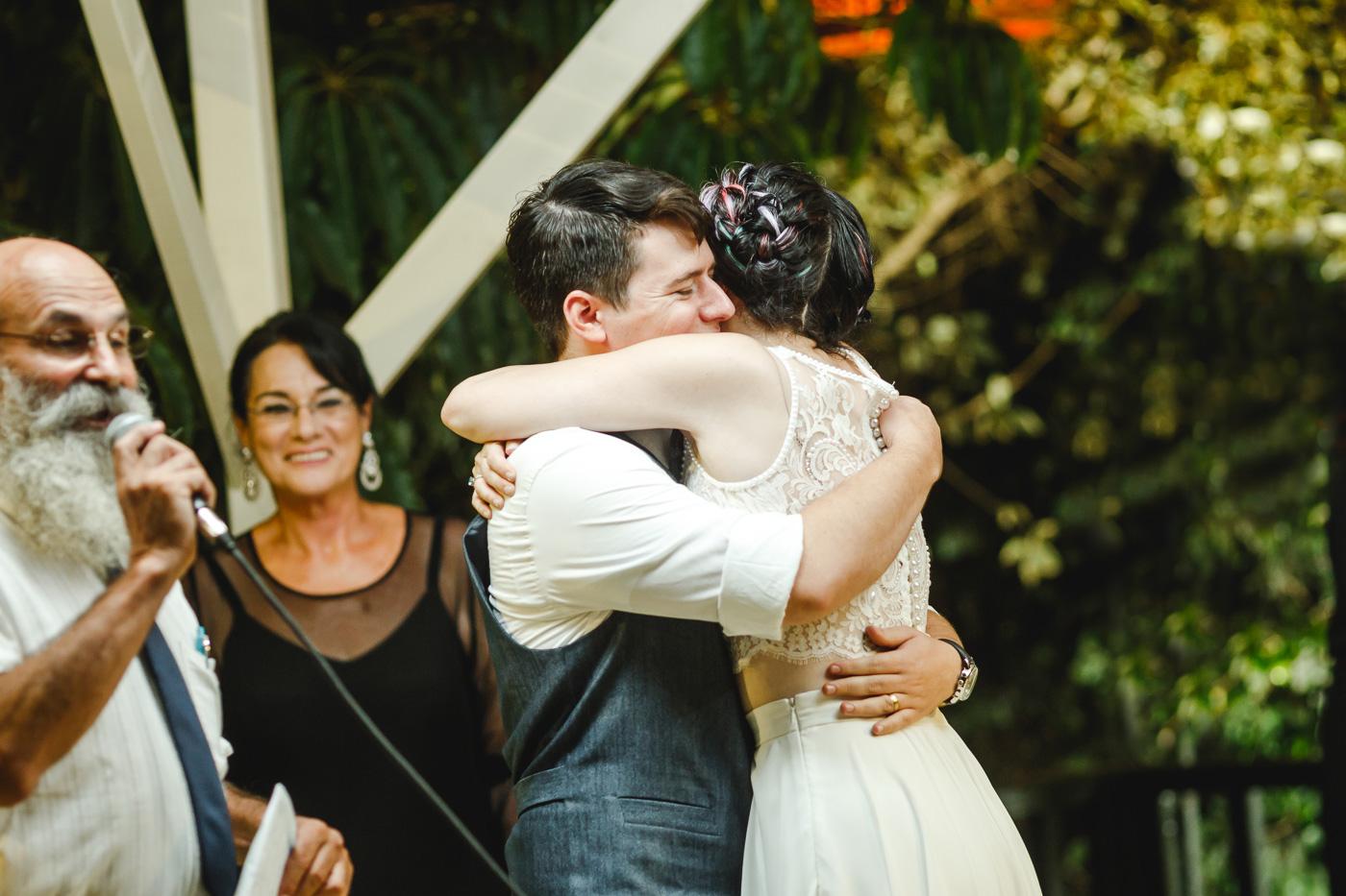 Leore & Yiftach wedding_0564.jpg