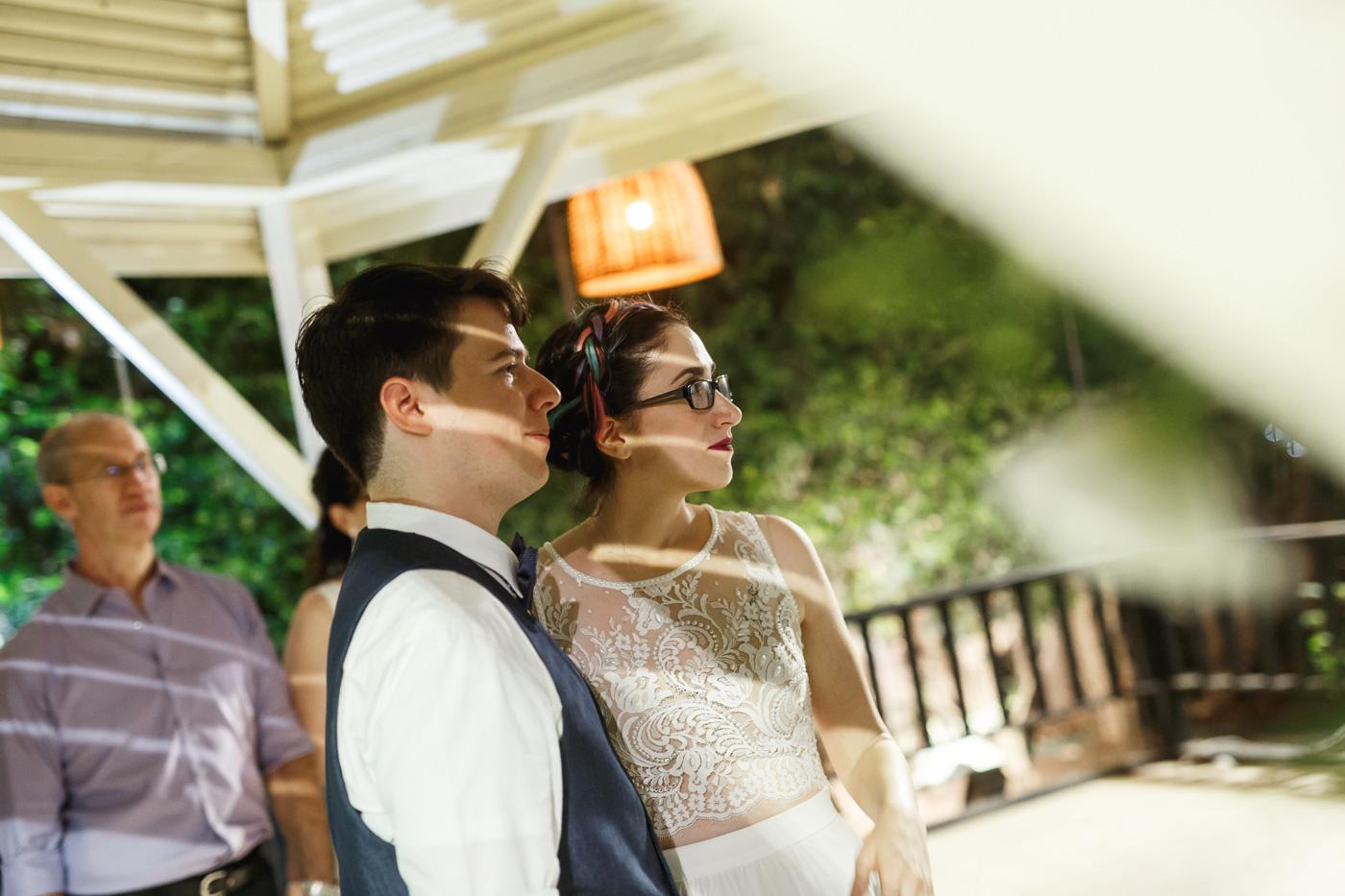 Leore & Yiftach wedding_0571.jpg