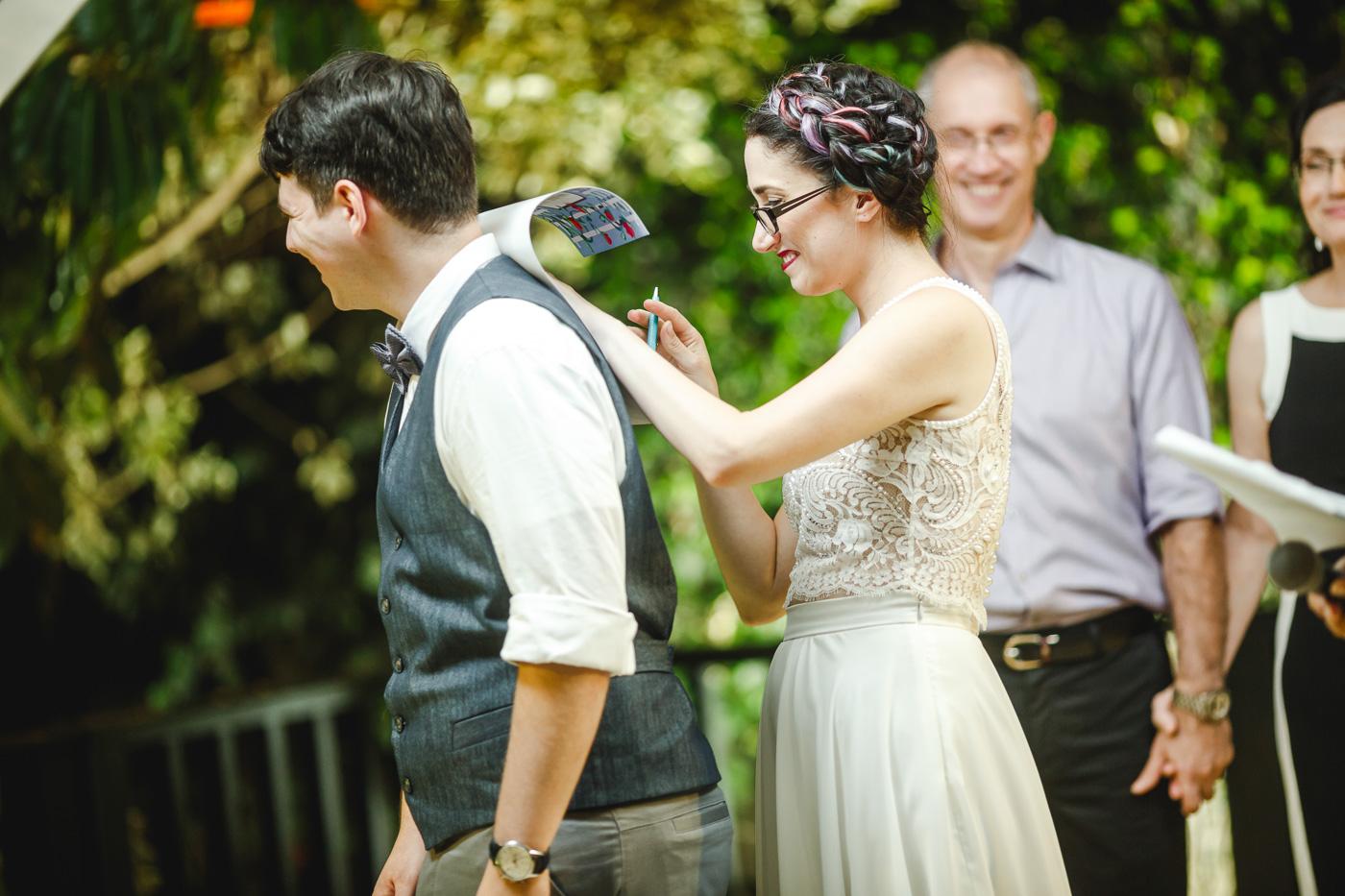 Leore & Yiftach wedding_0579.jpg