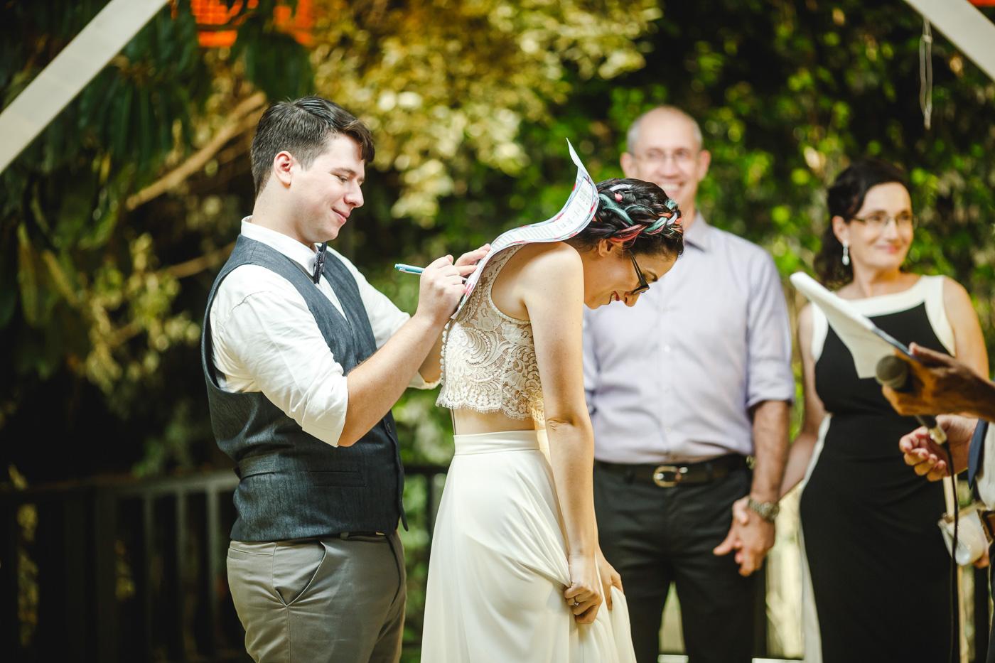 Leore & Yiftach wedding_0581.jpg