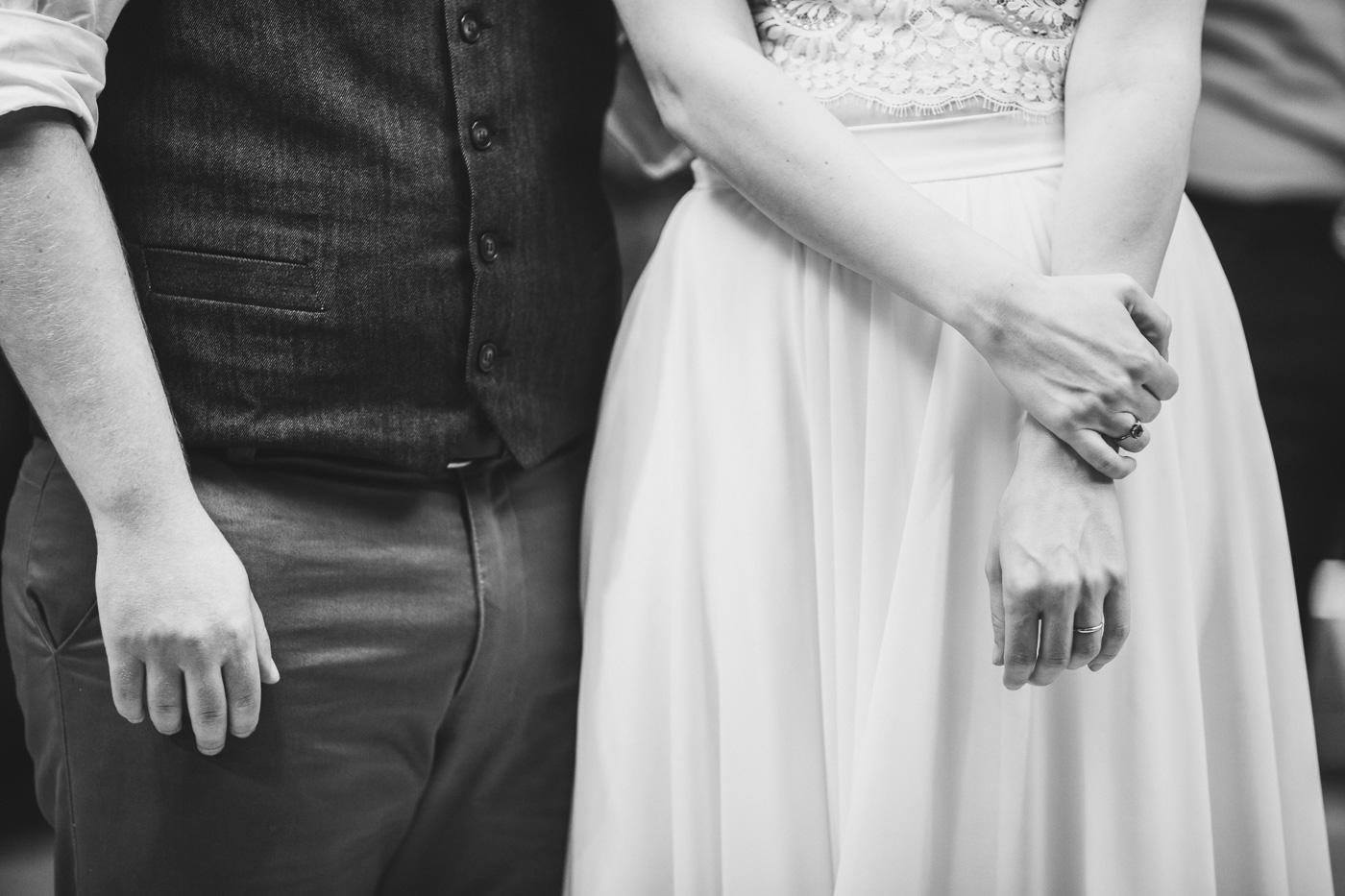 Leore & Yiftach wedding_0583.jpg