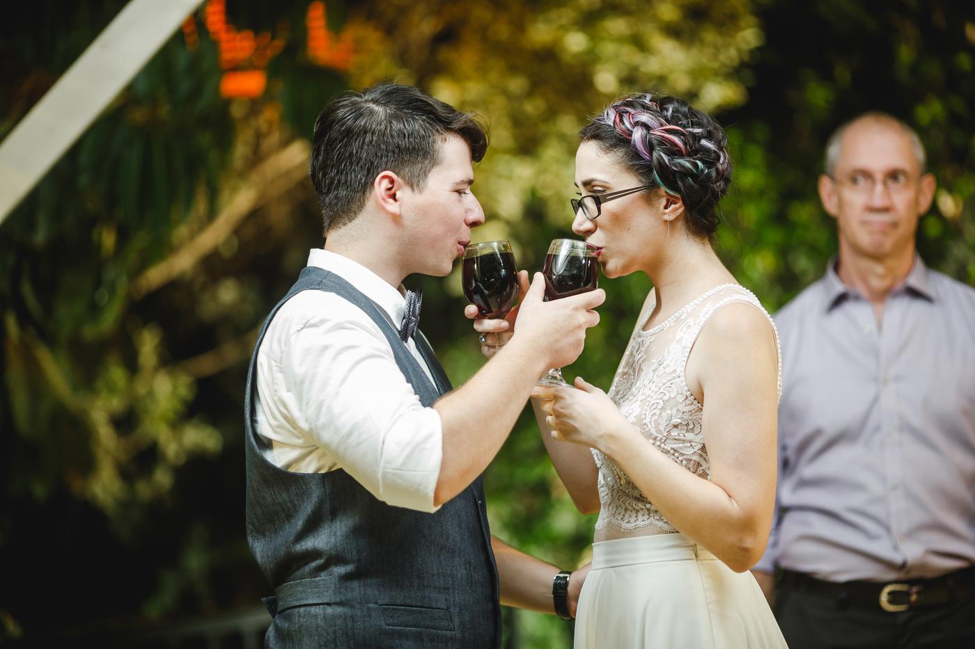 Leore & Yiftach wedding_0592.jpg